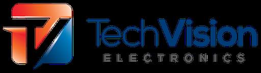 Techvision Electronics