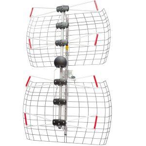 Antenna Direct DB4E-1