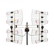 Antennas Direct DB8E_1