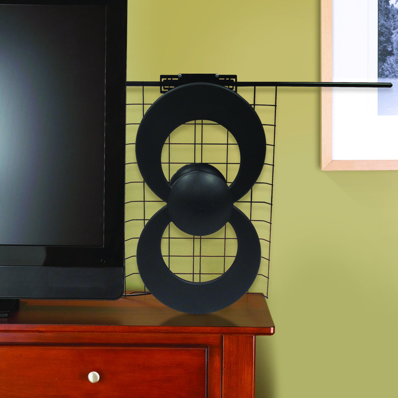 Hd Antenni