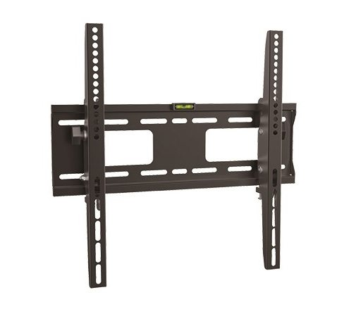 ... TV Wall Mount for 32-55 Inch TVs. Sale! . Tilting Mounts