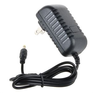Android Power Supply